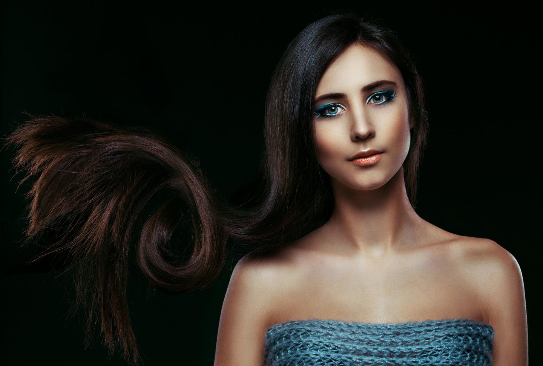 Piękne włosy: jakie metody warto wykorzystać?